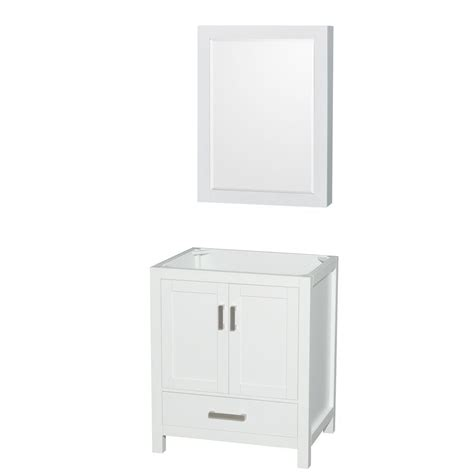 30 inch bathroom medicine cabinets 30 inch medicine cabinet white home design ideas
