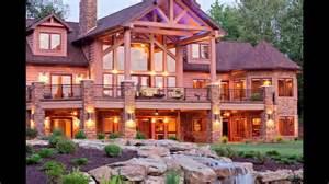 Luxury Mansions Floor Plans log cabin homes southland log homes log homes for sale