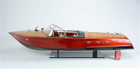 rc boats with camera rc boat for sale camera photo supply online