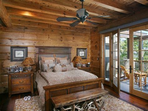 schlafzimmer rustikal schlafzimmer aus massivholz 86 interieurs