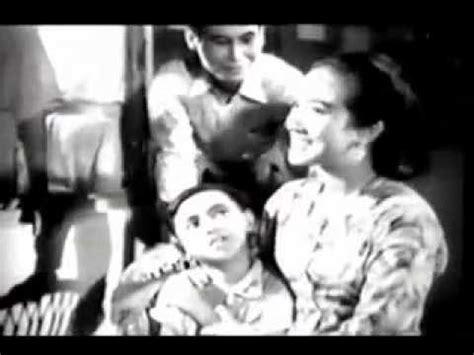 film rhoma irama 720p chitra dewi 電影 電視劇作品 影劇圈圈
