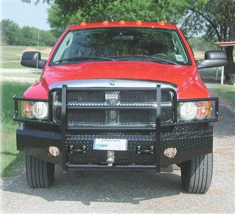 dodge ranch bumper ranch fsd031bl1 summit front bumper dodge 2500 3500