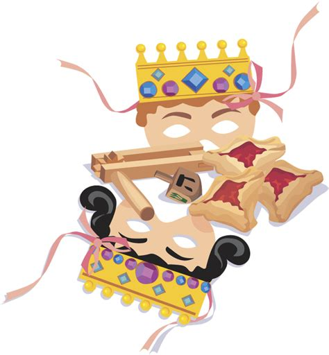 purim crafts for purim crafts worksheets biblical holidays