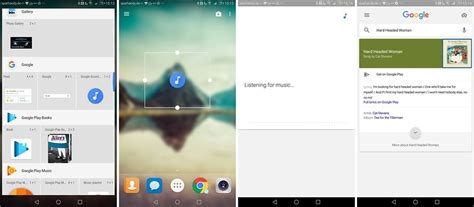 format audio google music holt pixel 2 features auf euer smartphone androidpit