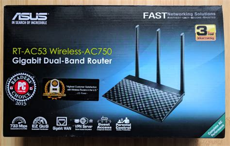 mt7620a layout guide reviewing the asus rt ac53 router what does this