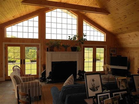 barn apartment plans best 25 barn apartment plans ideas on pinterest