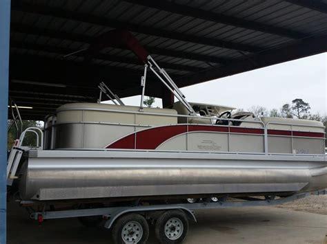 pontoon boats for sale in mississippi bennington boats for sale in mississippi