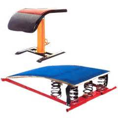 used home equipment used gymnastics equipment gymnastics equipment for home