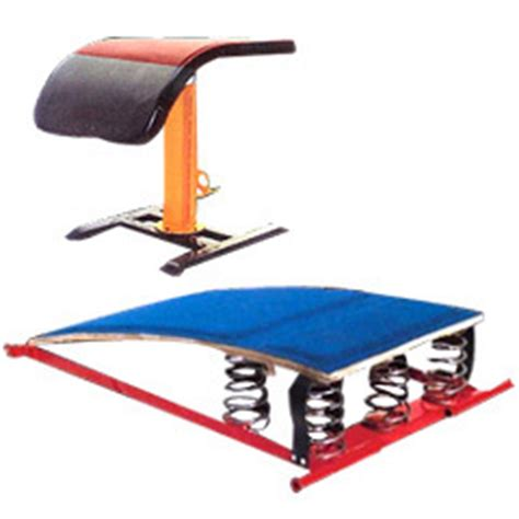 used gymnastics equipment gymnastics equipment for home