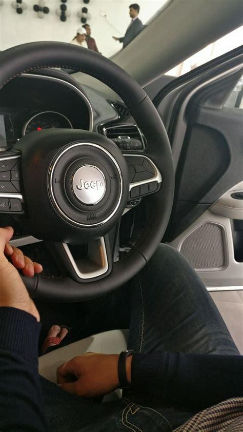 jeep interior accessories 25 b 228 sta jeep compass accessories id 233 erna p 229 pinterest