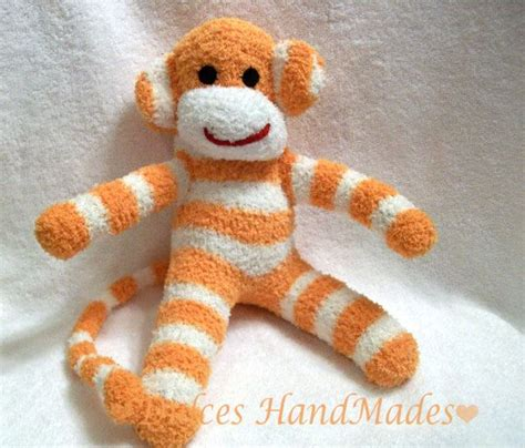 Handmade Stuffed Animal Sewing Patterns - 26 best images about handmade stuffed animals on