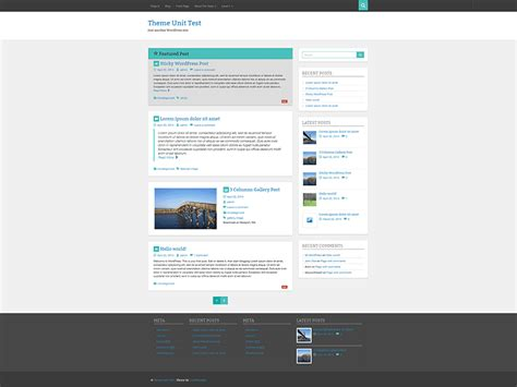 bootstrap themes angle angle bootstrap phpsourcecode net