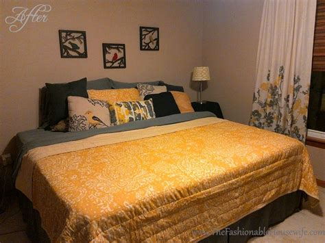 cer makeover dress up the season bedroom makeover the