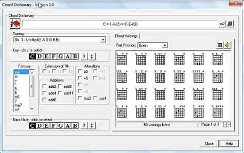 download converter mp3 to gp5 midi to guitar tab converter