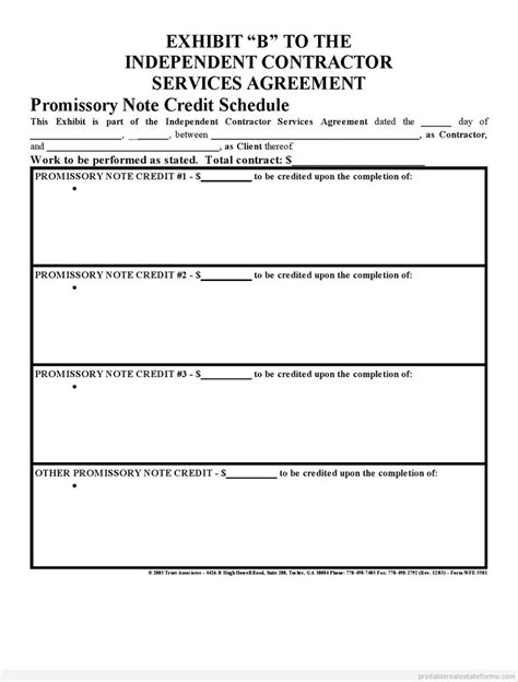 Assignment Of Mortgage And Promissory Note Checklist Hiroshimaessays X Fc2 Com Amendment To Promissory Note Template