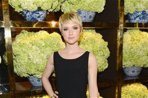 valorie curry photos tory burch rodeo drive flagship valorie curry pictures photos images zimbio