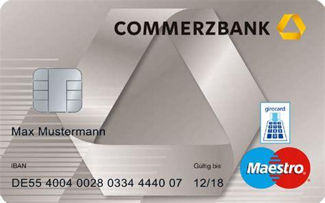 deutsche bank wo kann ich geld abheben commerzbank girokonto mit 50 startguthaben konto check