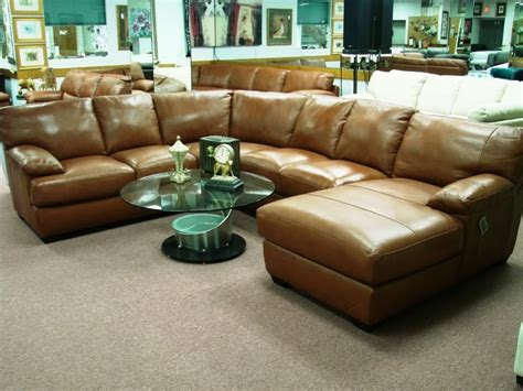 closeout leather sofas 12 best ideas of closeout sectional sofas