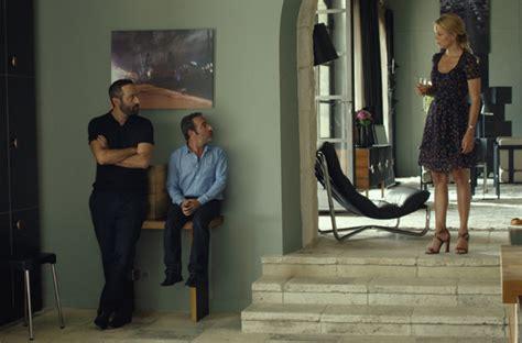 jean dujardin tall up for love french rom starring jean dujardin