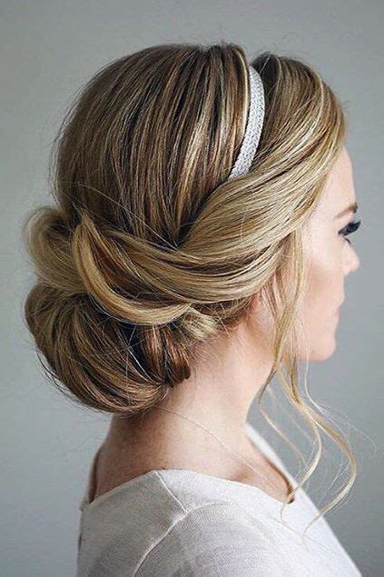 updos for teachers 1000 ideas about elegant wedding hairstyles on pinterest