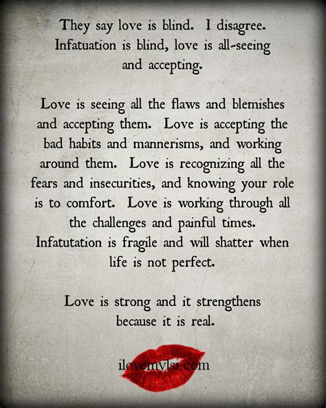 romantic love quotes    read page     love  lsi