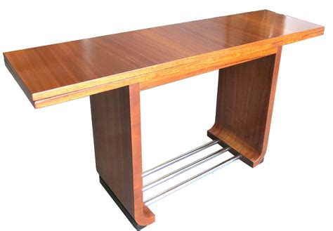 sofa table that converts to a dining table console table converts to dining table choice image coffee table design ideas