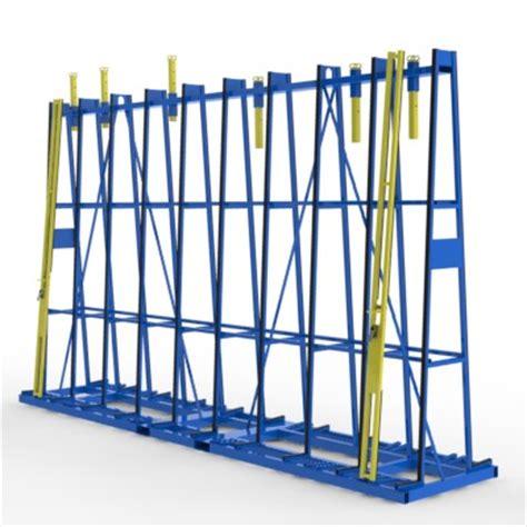 glasgestelle kaufen fgl lagersysteme und transportgestelle fgl a 5000 g6