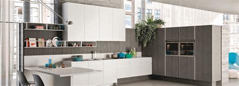 termini di cucina edilbook ristrutturazioni la cucina termini e differenze