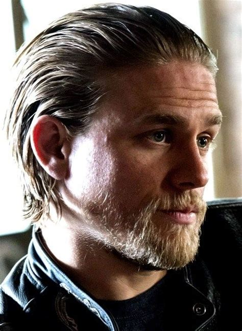how to get hair like jax teller how to get the jax teller hair look 17 best images about