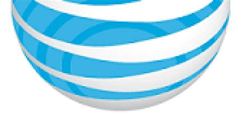 att service   works   app developers pay  users data