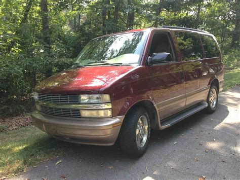car owners manuals free downloads 2005 chevrolet astro interior lighting service manual free 1995 chevrolet astro repair maunuel free 2000 chevy astro awd wiring