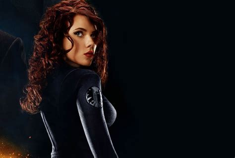 black widow wallpapers weneedfun