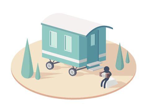 house animated gif lovely tiny house and treehouse animated gifs shedblog co uk