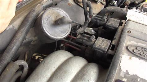 4 7 Dodge Engine Problems 2002 Dodge 4 7 Torque Specs Autos Post