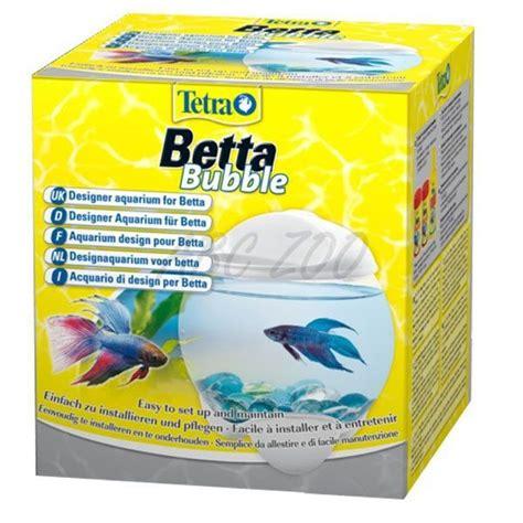 Tetra Betta By Iwak Ku Aquarium wei 223 es kugelaquarium f 252 r kffisch 1 8l abc zoo