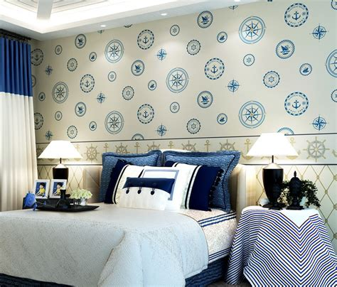 wallpaper dinding kamar bandung stiker dinding kamar tidur 3d stiker dinding murah