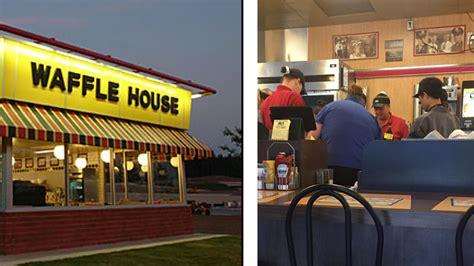 does waffle house have wifi does waffle house wifi 28 images what does your waffle house order say about you