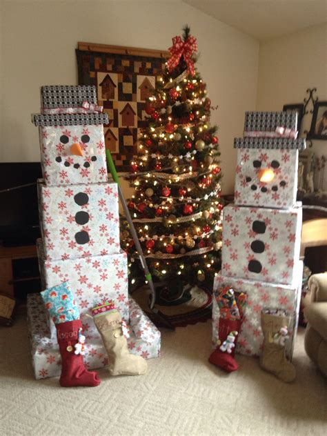 an early christmas christmas matters pinterest thanks to pinterest for this idea it doesn t matter that