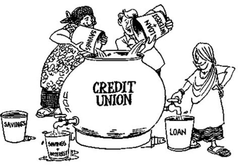 three steps credit unions can take to tackle the lending