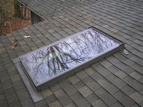 Room Decorating Tool ceiling design amazing velux skylight sizes for exterior