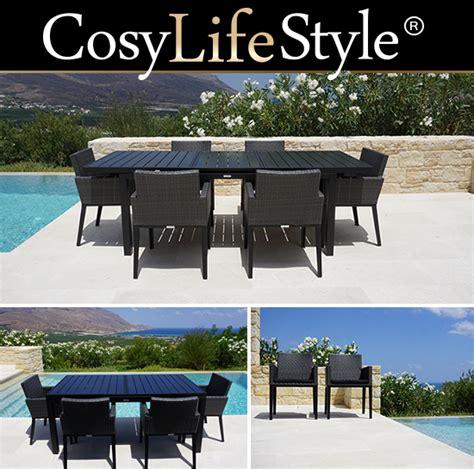 tavoli e sedie per giardino tavoli e sedie da giardino per accoglienti e confortevoli cene