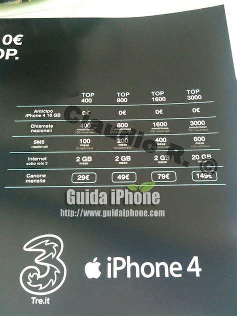 abbonamento best esclusiva per guida iphone ecco quali saranno i prezzi