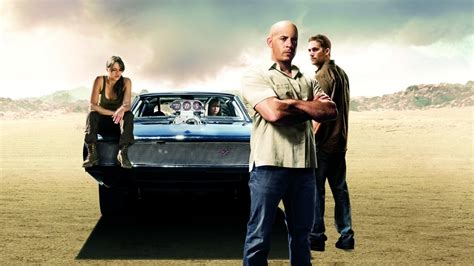 fast furious wallpapers hd wallpapers id