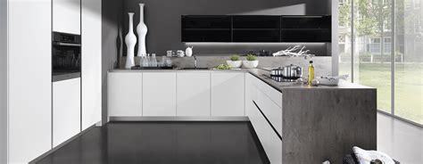 küche umgestaltet design ideen minimalisti design leuchten