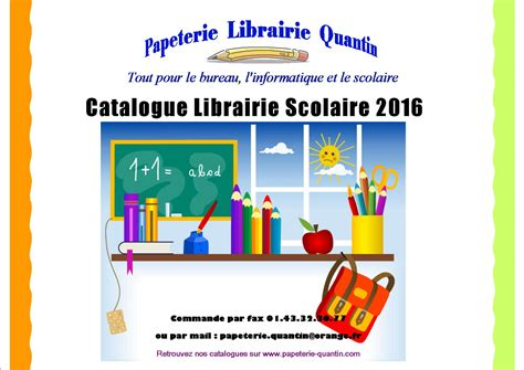 catalogue fourniture de bureau pdf catalogue fourniture de bureau pdf
