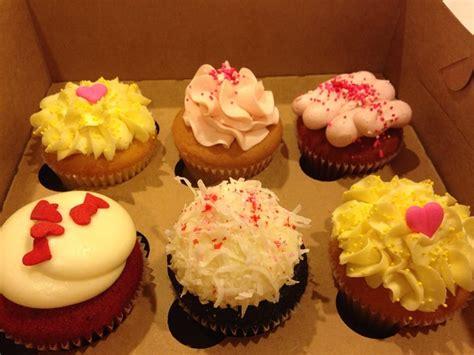 island cupcakes closed    reviews bakeries  santa margarita pkwy