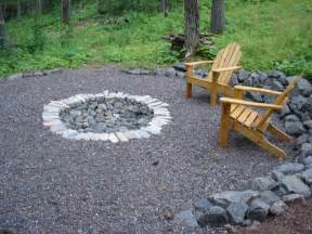 Patio Fires by Awesome Exterior Diy Inspiration Of Patio Ideas With Fire