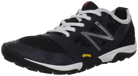 black new balance running shoes new balance new balance womens wt20 minimus trail running