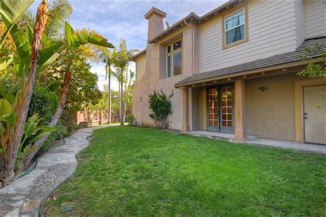 encinitas ranch home for sale greater realty