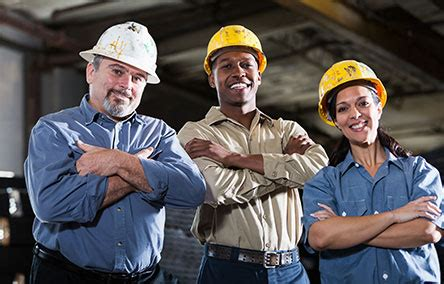 warehouse construction workers delaware temporary labor general laborer resume 19 warehouse